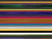 Paralelas horizontais 129.jpg