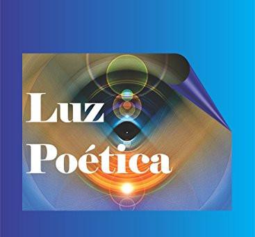 Luz Poética no UReader