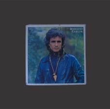LP Roberto Carlos. R$ 350,00
