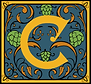 Codex Brewing Icon color C.png