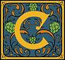 Codex Brewing Icon color C.png