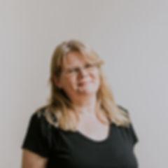 Balance Physiotherapy Melisa Tammi-Cheah