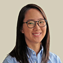 Balance Physiotherapy Vanessa Lee