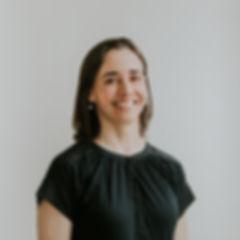 Balance Physiotherapy Lorraine Spekkens