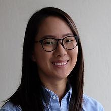 Vanessa Lee, PT