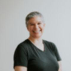Balance Physiotherapy Janice Lauder-Auge