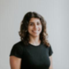 Balance Physiotherapy Laura Darakjian