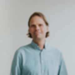 Balance Physiotherapy David Frake