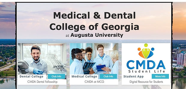 Campus Ministry Web.jpg