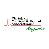 CMDA Augusta Logo.png