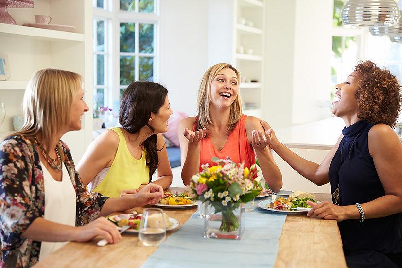Women_Dinner_Resized.jpg