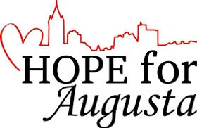 Hope-For-Augusta_edited.jpg