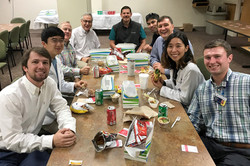 Lunch and Greet 11-5-2019_R