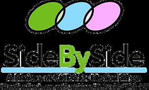 SideBySide with Alpha.png