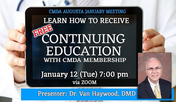 CMDA Augusta January Meeting_R_Small_wid
