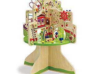 Giochi educativi per Natale, idee per bambini e bambine