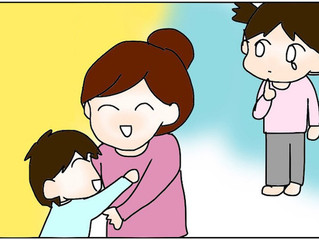 Perché educare tuo figlio all'autoconsapevolezza e alla riflessione