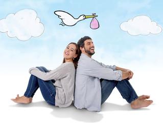 Voglia di maternità: esiste il momento giusto per diventare madri?