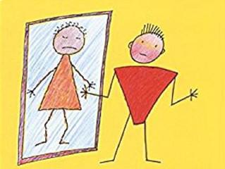 10 regole per crescere un figlio con una sana autostima