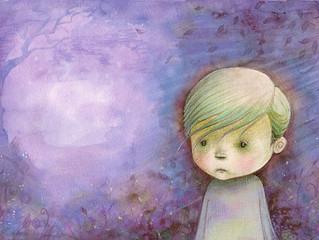 Dietro ogni bambino difficile, c'è un'emozione che non sa esprimere