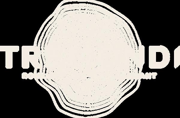 logo_tremondi_Quinten_beige.png