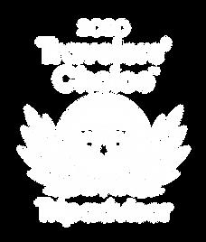 Tripadvisor_Tremondi_Zuerich.png