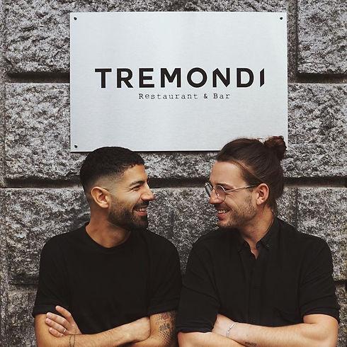 Tremondi_11.jpg