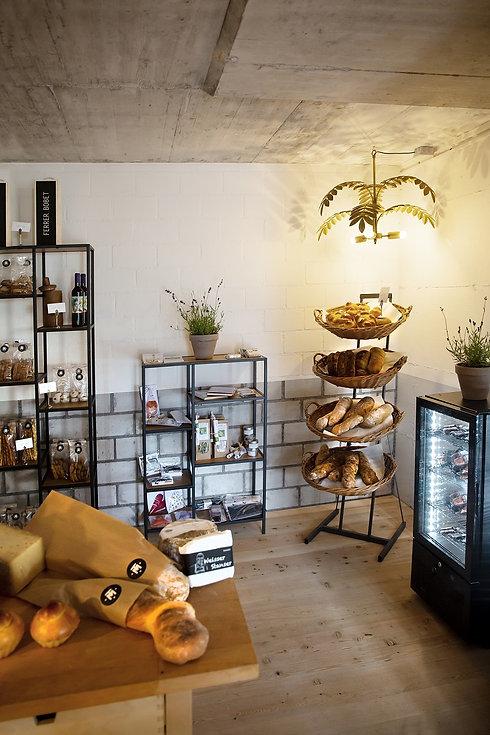Tremondi_Quinten_Start_Fine Food.jpg