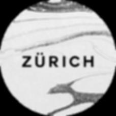 Tremondi_Zürich_Restaurant