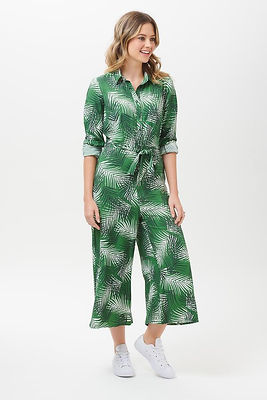 Sugarhill brighton jumpsuit
