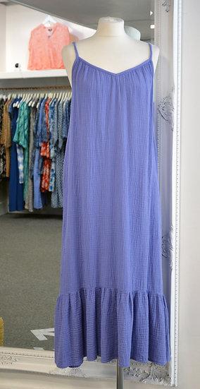 Rails Jennica - Periwinkle Dress
