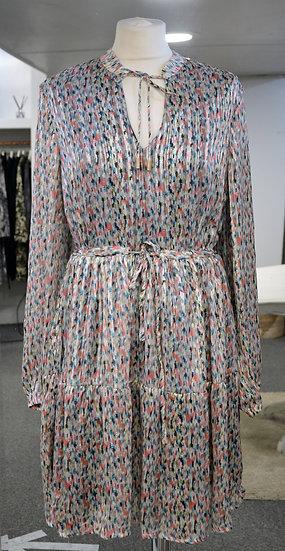 Rino & Pelle Multi Dress