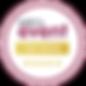 Wedding DJ, Wedding DJ Essex, Wedding DJ Hertfordshire, Wedding DJ hire, Sweet vibe events, Wedding dj prices, wedding dj price, wedding dj london, best wedding dj in essex, best wedding dj in hertfordshire, best wedding dj ever, most popular wedding dj, wedding dj with reviews, best recommended wedding dj, party dj, mobile disco hire, dj hire in essex, dj hire in london, dj hire in hertfordshire, party dj hire, dj prices, local wedding dj, local dj hire,