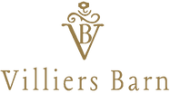 villiers barn logo.png