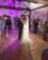wedding dj, wedding dj essex, wedding dj hertfordshire, wedding dj near me, sweet vibe events
