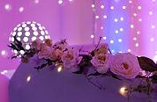 Wedding set up-12.jpg