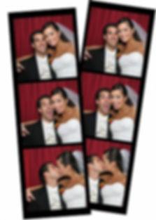 4.-new-wedding-strip-442x620.jpg