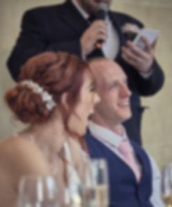woburn sculpture gallery wedding dj, wedding dj, wedding dj essex, wedding dj hertfordshire, wedding dj near me, sweet vibe events