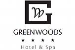 greenwoods Wedding DJ,wedding dj, wedding dj essex, wedding dj hertfordshire, wedding dj near me, sweet vibe events