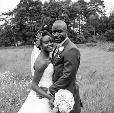 wedding dj, wedding dj essex, wedding dj hertfordshire, wedding dj near me, sweet vibe events