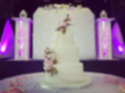Little Easton Manor Wedding DJ, wedding dj, wedding dj essex, wedding dj hertfordshire, wedding dj near me, sweet vibe events