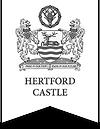 Hertford Castle.png