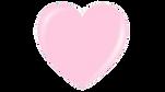 kisspng-gif-heart-image-pastel-tenor-pin