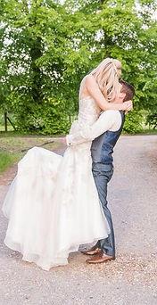 Mr and Mrs Milligan.jpg