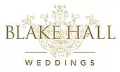 blake hall Wedding DJ, wedding dj, wedding dj essex, wedding dj hertfordshire, wedding dj near me, sweet vibe events