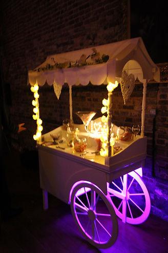 Wedding DJ Essex, Wedding DJ Hertfordshire, Sweet cart hire, Photobooth Hire, Party DJ, Disco DJ hire, Sweet Vibe Events