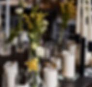Wedding_Masha&Maxim_0226.jpg