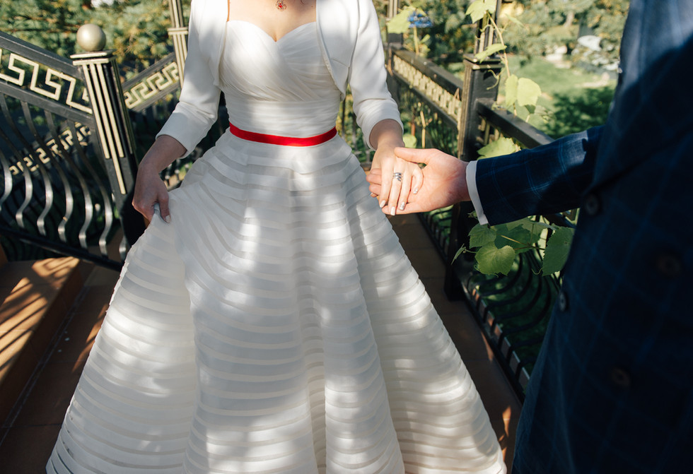 Свадьба-75.jpg