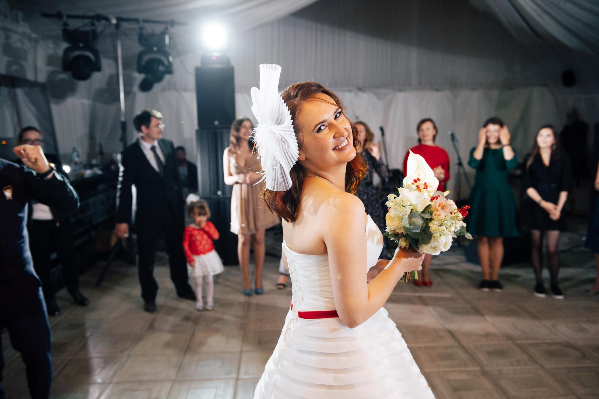 Свадьба-603.jpg