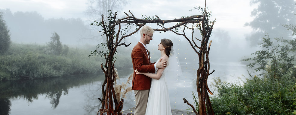 Свадьба-44.jpg